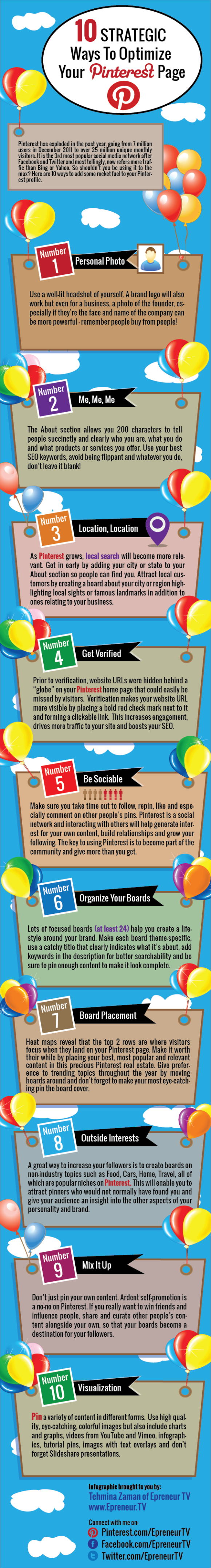 10-Ways-To-Optimize-Your-Pinterest-Profile