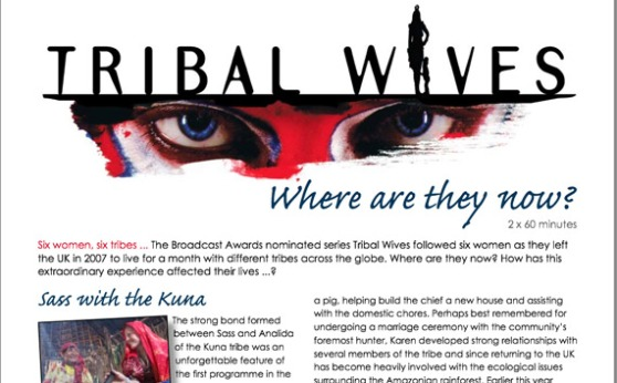 Tribal-Wives-icon-web