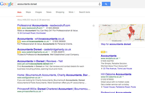 accountants-search-web