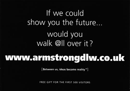 If-show-me-the-future