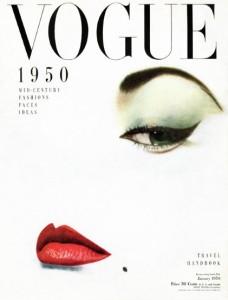 erwin_blumenfeld_vogue_1950