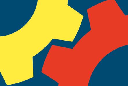 Dorset Techcomms logo